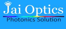 Jai Optics